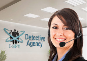 Private Detective Coventry